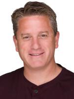 Profile image of Jim Woolard